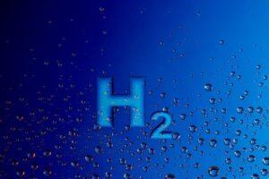 ученые создали дешевую альтернативу палладия для хранения водорода